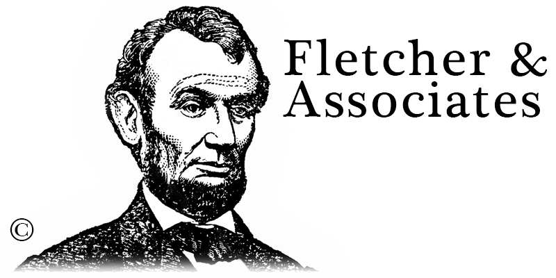 fletcher-new